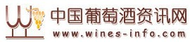 https://topwinechina.com/wp-content/uploads/2019/07/02.jpg