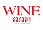 https://topwinechina.com/wp-content/uploads/2019/07/07.jpg