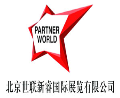 Partnerworld