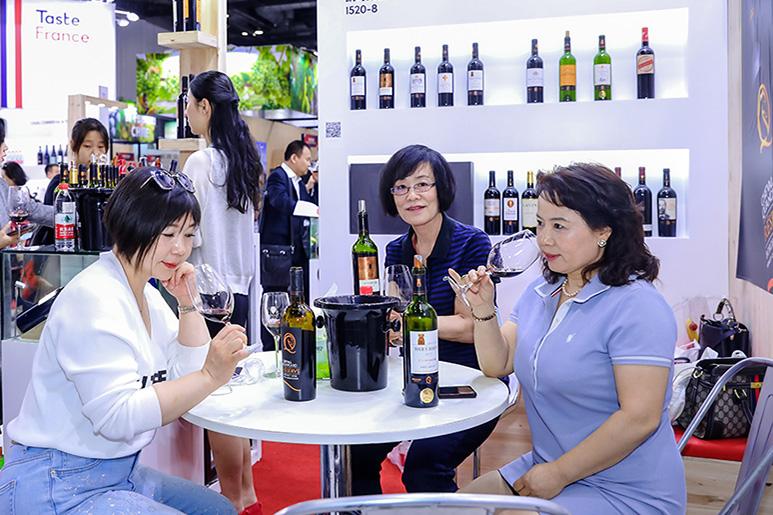 TopWIneChina2021-3groupsZHUM50452