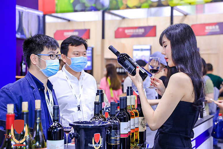 TopWIneChina2021-QualityBuyersZHUM2921